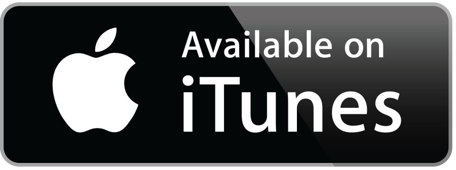 Image result for itunes logo text