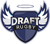 Draft Sport Logo