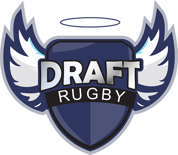 Draft-Rugby